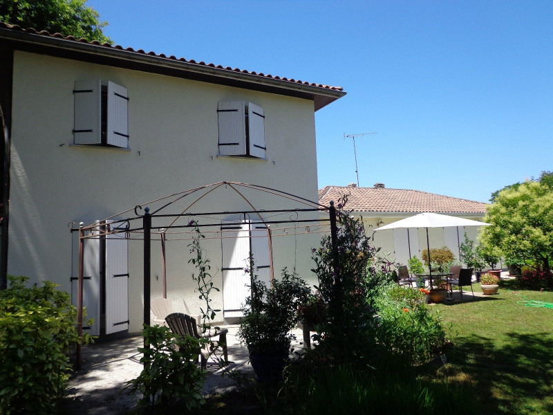 Vente maison / villa Le teich 499 000€ - Photo 6