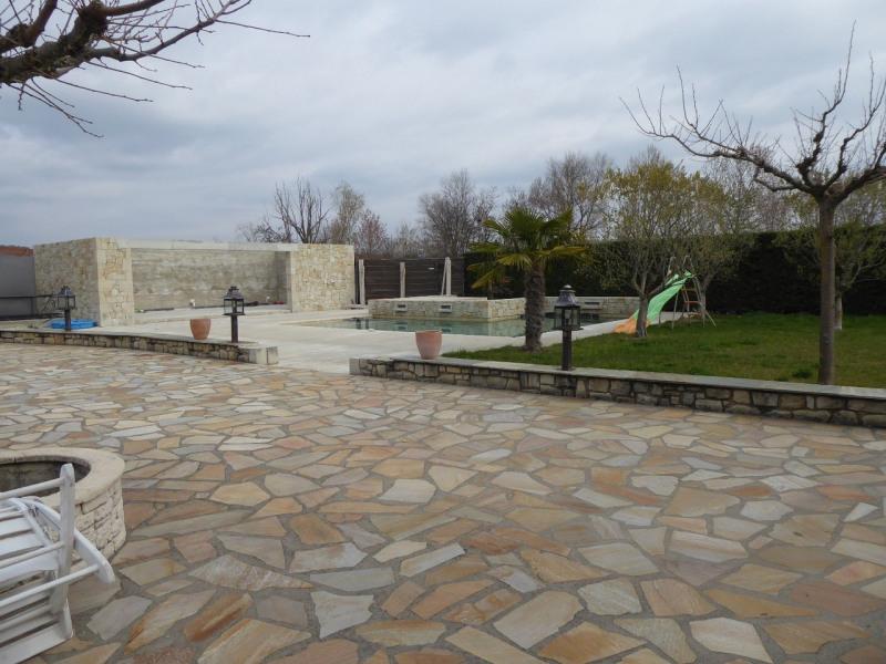 Vente de prestige maison / villa Saint-étienne-de-fontbellon 349000€ - Photo 17
