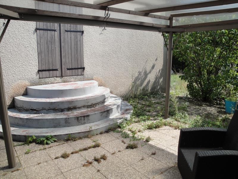 Revenda casa Valentigney 159000€ - Fotografia 7