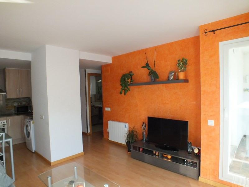 Sale apartment Santa margarita 121000€ - Picture 10