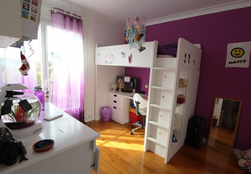 Vente appartement Maurepas 211 000€ - Photo 3
