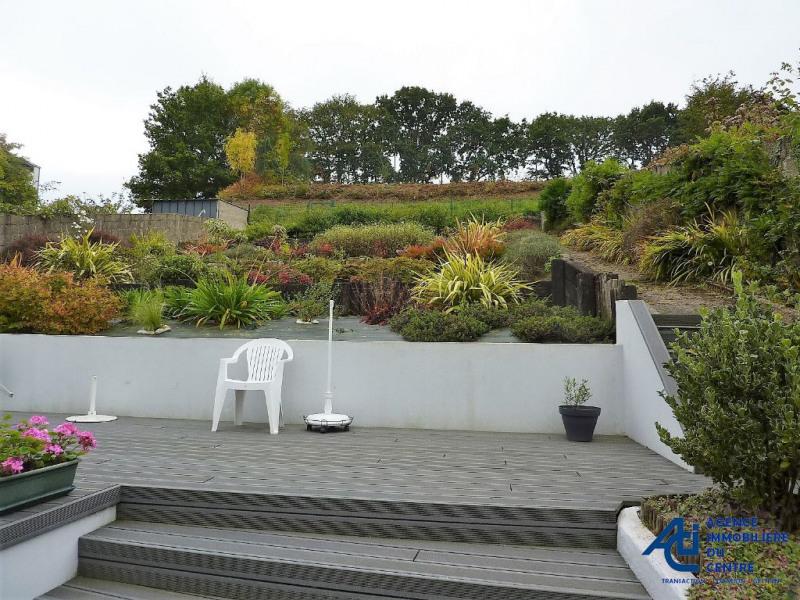 Sale house / villa Pontivy 159900€ - Picture 9