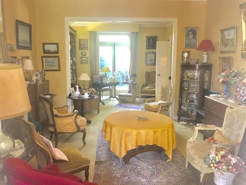 Sale house / villa St brieuc 325270€ - Picture 3