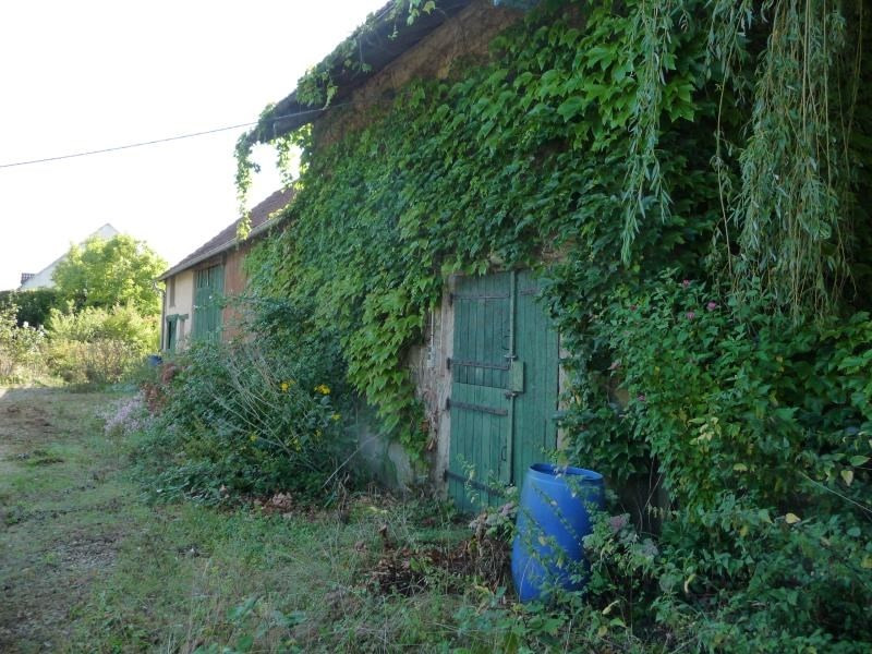 Sale house / villa Aiserey 191 700€ - Picture 2