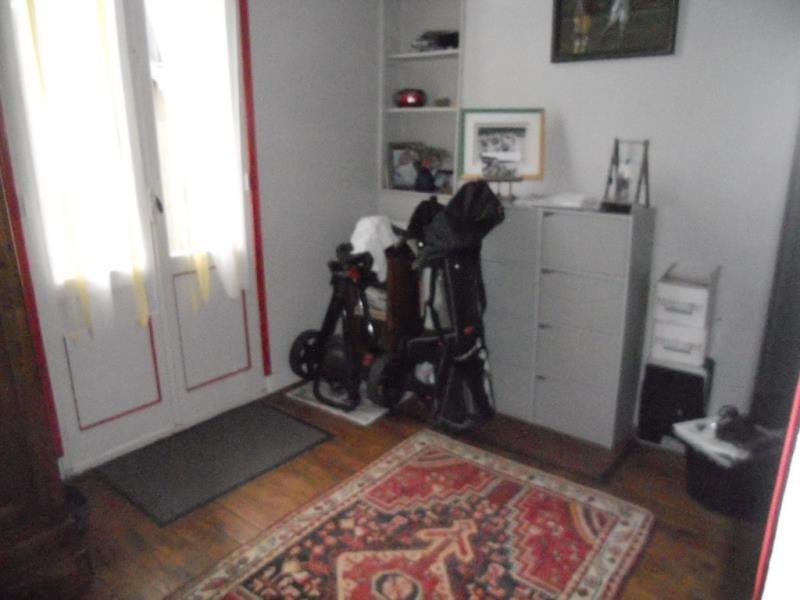 Vente maison / villa Niort 224675€ - Photo 8