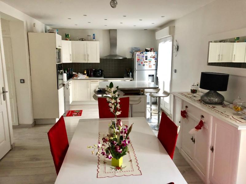 Sale house / villa Villeneuve saint georges 337600€ - Picture 4