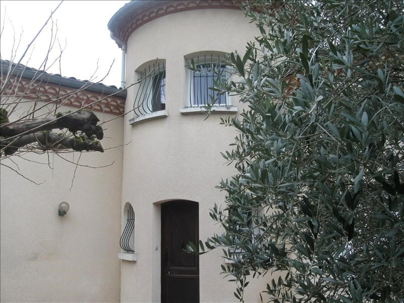 Sale house / villa Labruguiere 238 000€ - Picture 2