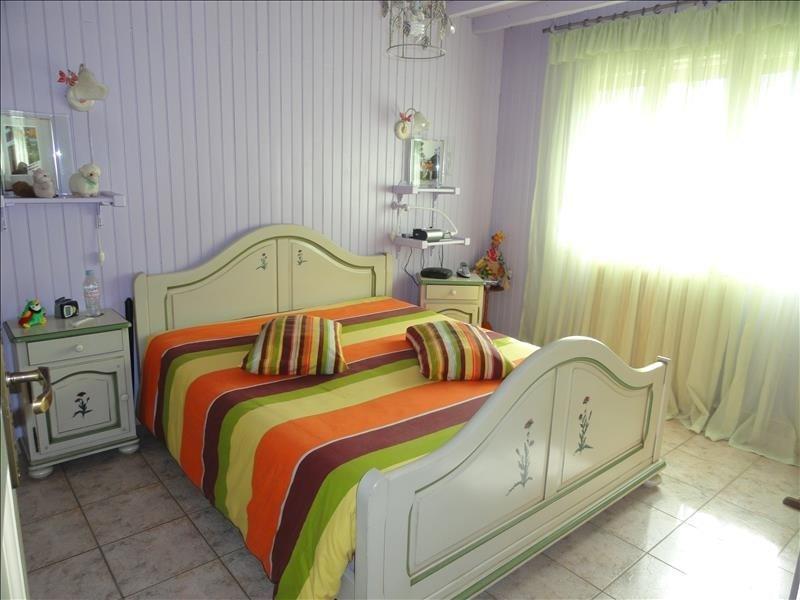 Sale house / villa Beauvais 260000€ - Picture 7