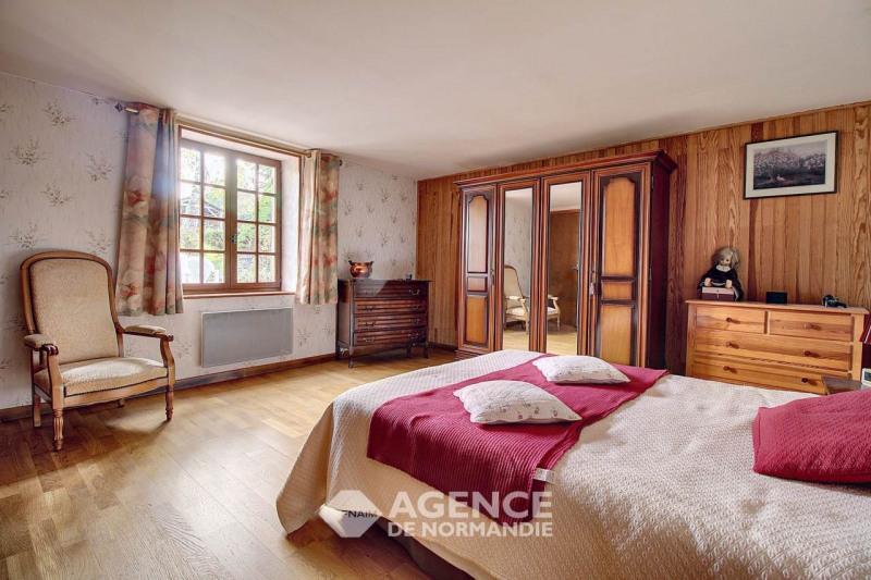Sale house / villa Montreuil-l'argille 215000€ - Picture 9