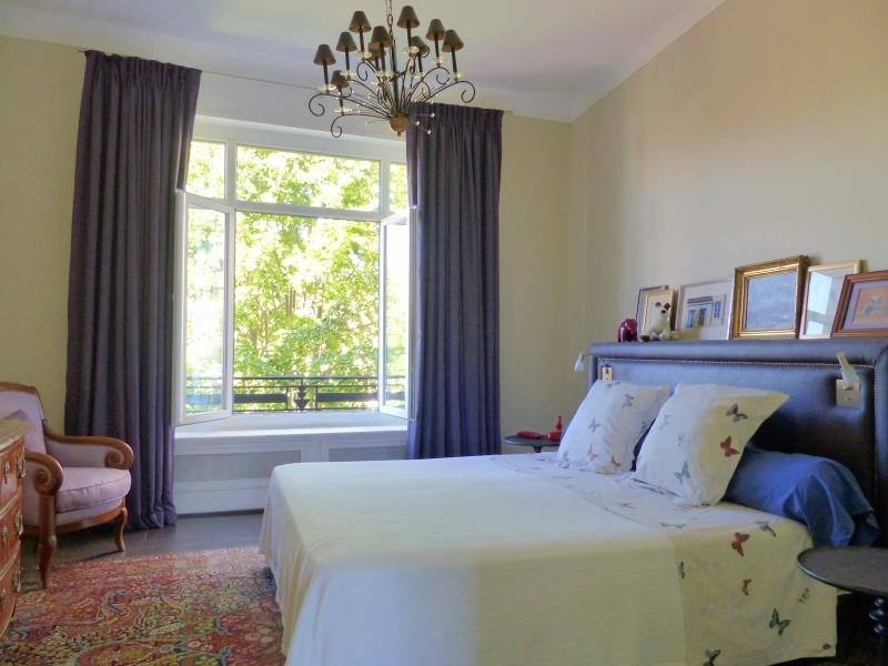 Deluxe sale house / villa Beziers 995000€ - Picture 9