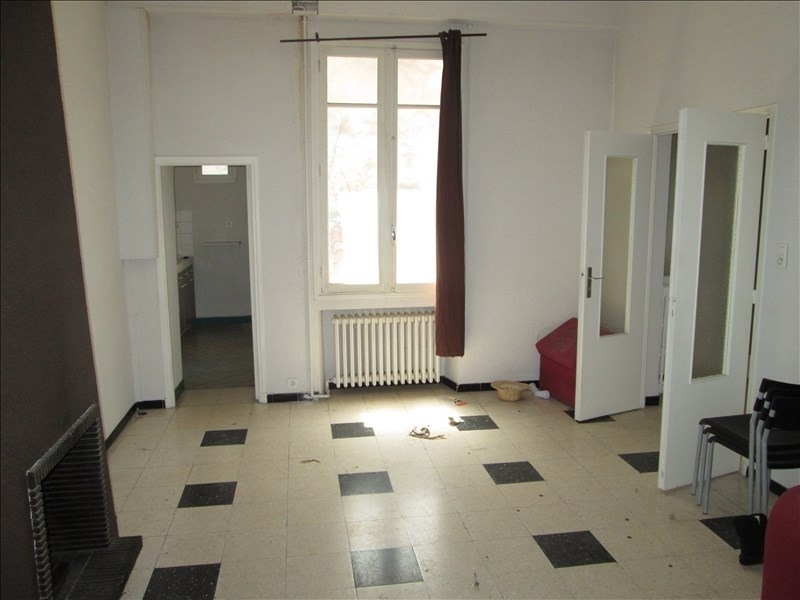 Investment property building Sete 487 000€ - Picture 3