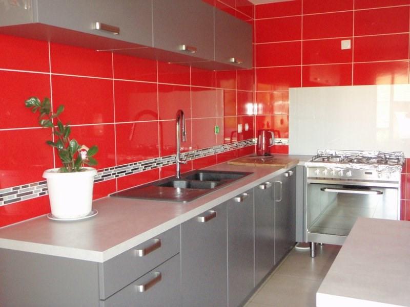 Vente maison / villa Laveyron 284211€ - Photo 2
