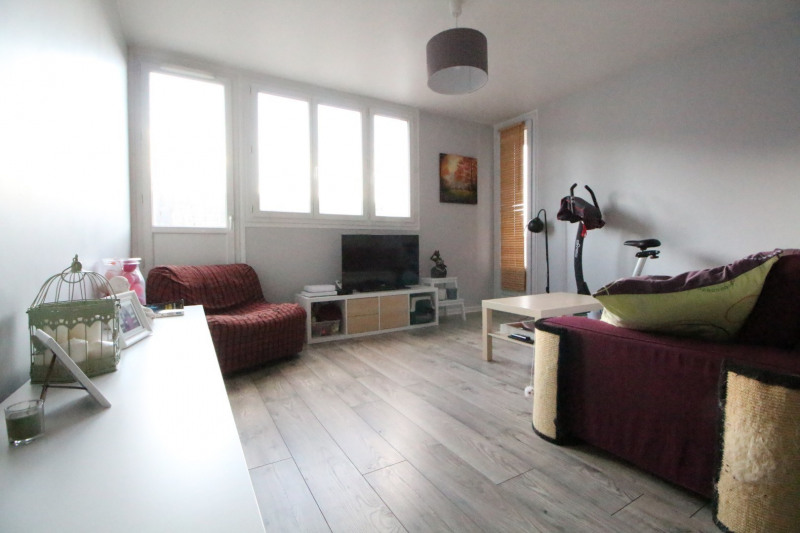Vente appartement Grenoble 95 000€ - Photo 2