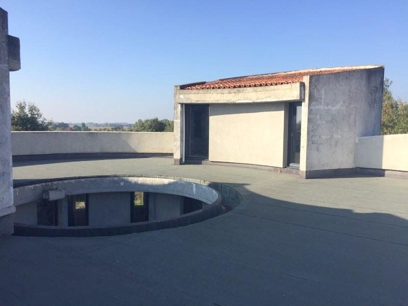Vente maison / villa Saujon 368900€ - Photo 4