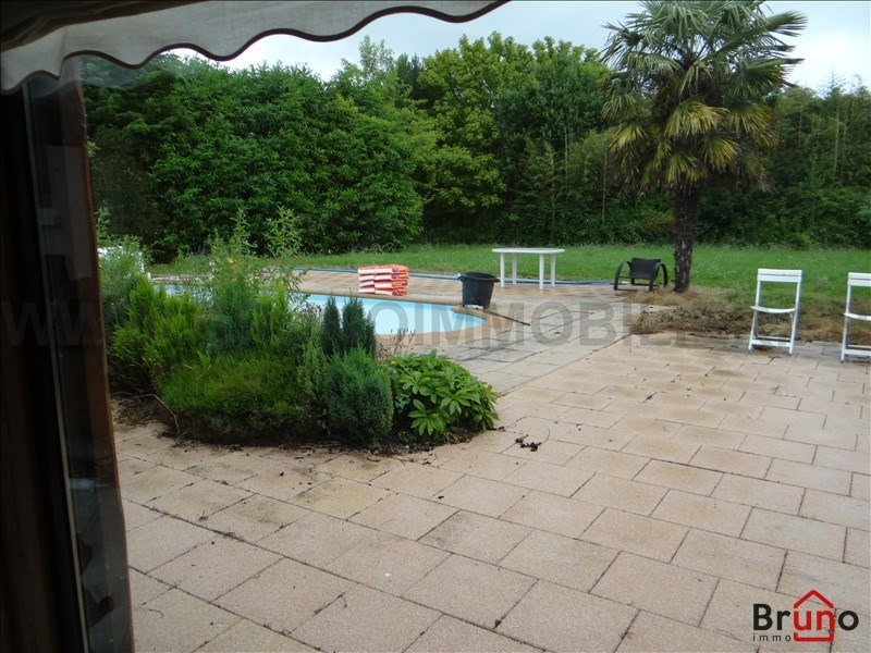 Deluxe sale house / villa Rue 995 000€ - Picture 14
