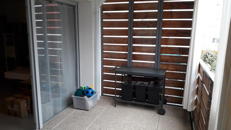 Location appartement Rillieux-la-pape 773€ CC - Photo 4