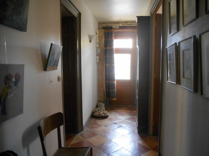Sale house / villa Saint selve 475 000€ - Picture 8