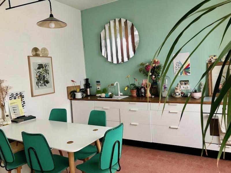Vente maison / villa Arles 195000€ - Photo 2