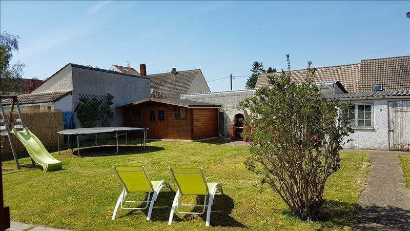 Vente maison / villa Us 356600€ - Photo 2