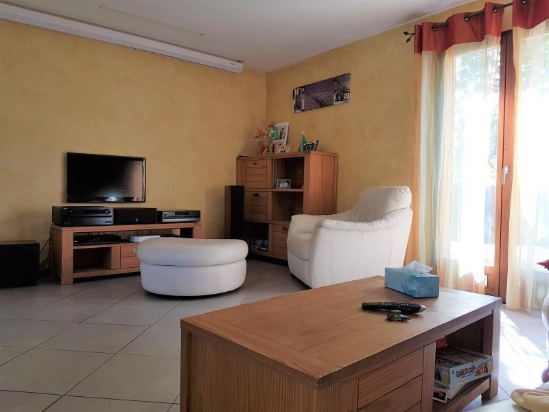 Vente maison / villa Parempuyre 354000€ - Photo 2