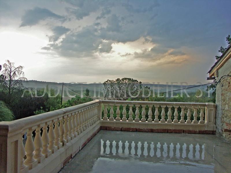 Vente maison / villa Lavaur 310000€ - Photo 6