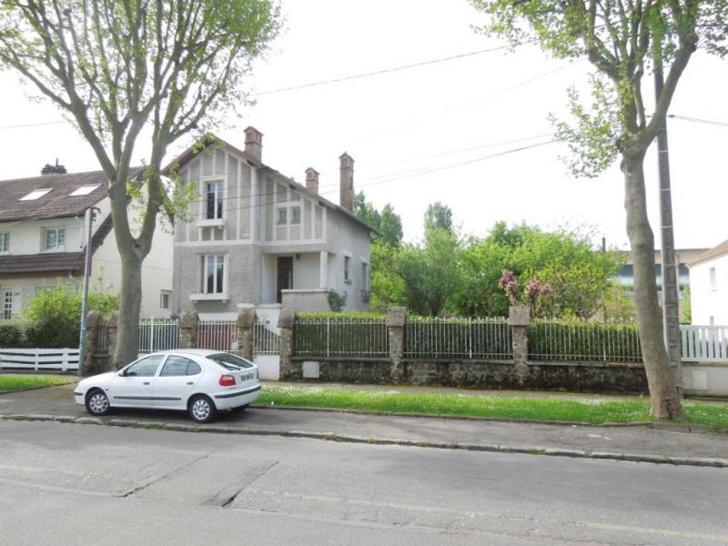 Sale house / villa Melun 194000€ - Picture 2