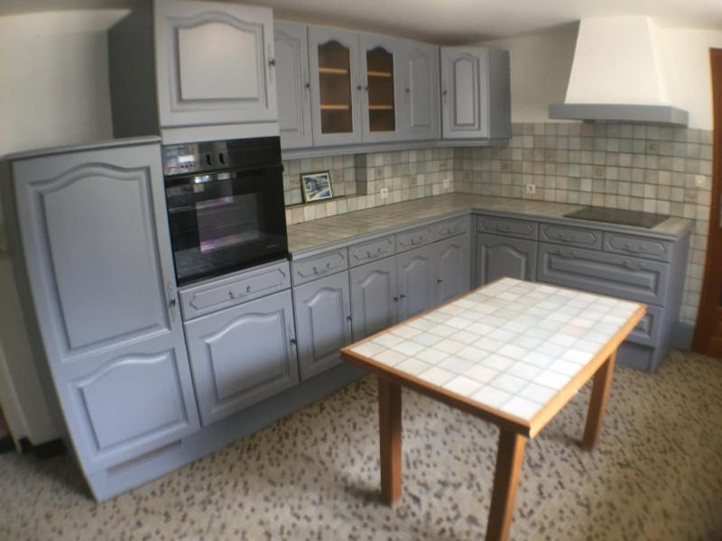 Vente maison / villa Crecy la chapelle 229000€ - Photo 1
