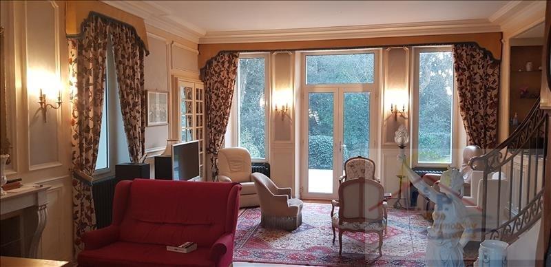 Deluxe sale house / villa St brevin l ocean 1645000€ - Picture 3