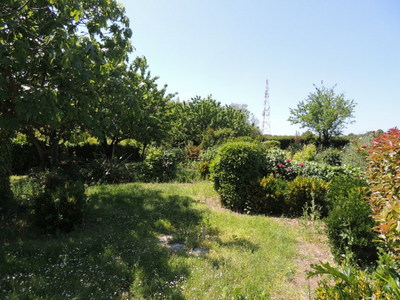 Vente maison / villa Royan 230000€ - Photo 15