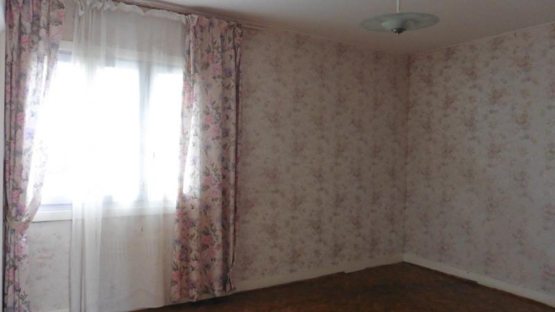 Vente maison / villa Lozon 66000€ - Photo 6