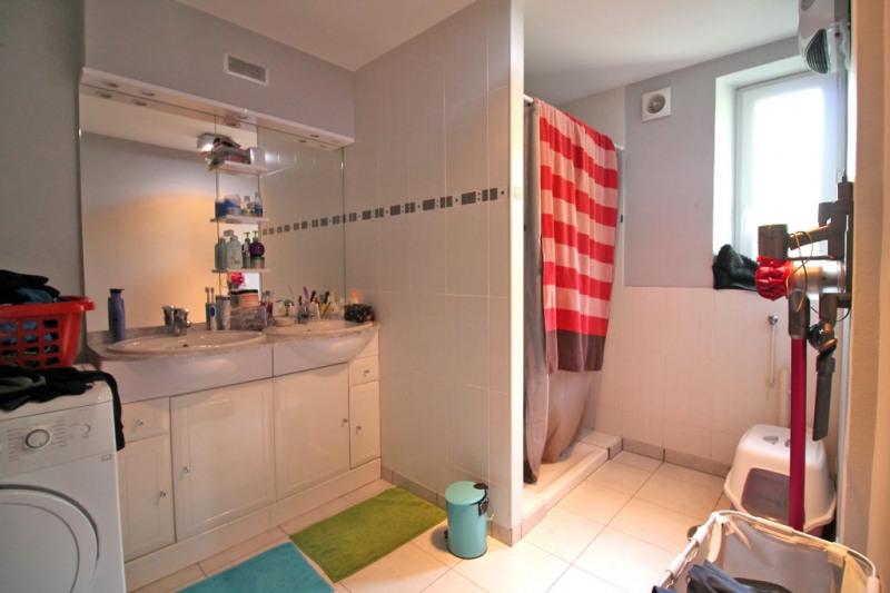 Vente maison / villa La chartre sur le loir 86800€ - Photo 7