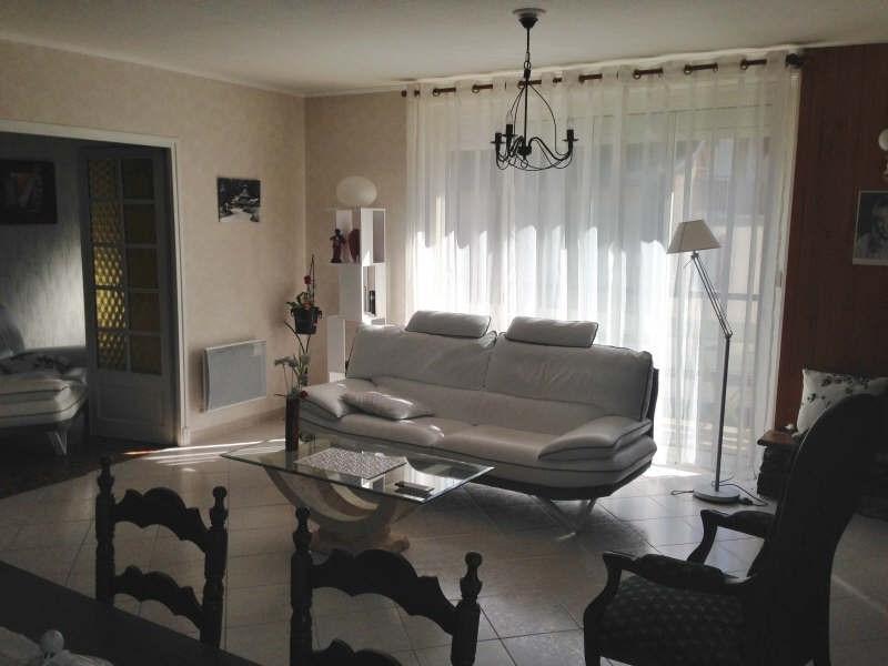 Investimento casa Saint-mamet 329600€ - Fotografia 5