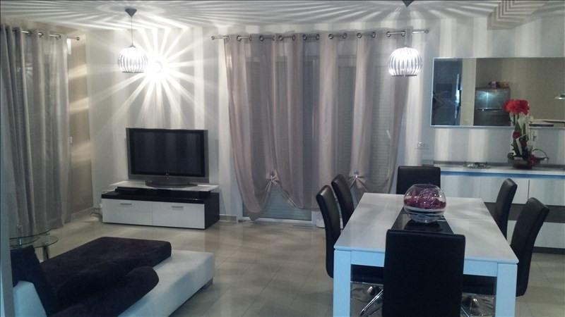 Verkoop  huis Valentigney 252000€ - Foto 5