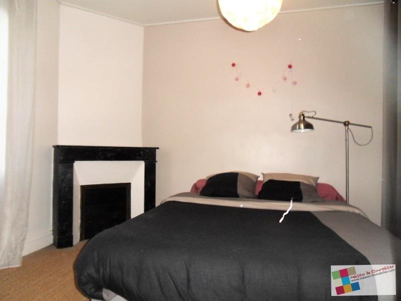 Sale house / villa Cognac 203300€ - Picture 5
