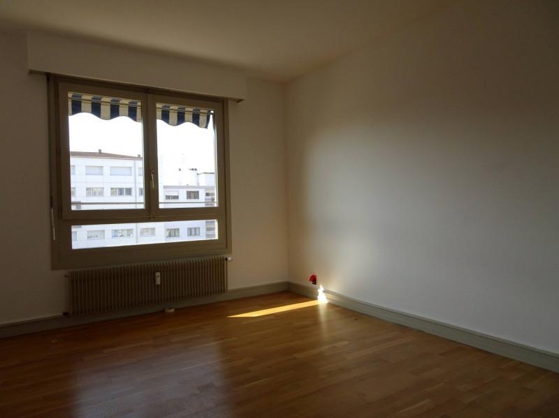 Vente appartement Annemasse 375000€ - Photo 5