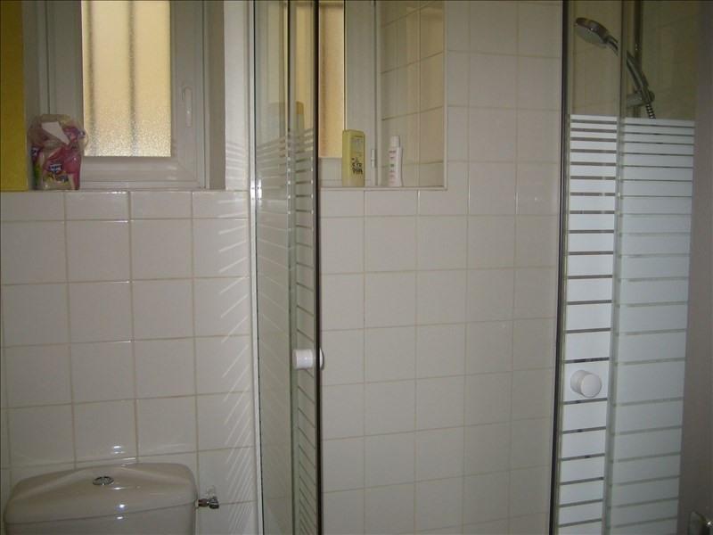 Location appartement Perigueux 310€ CC - Photo 4