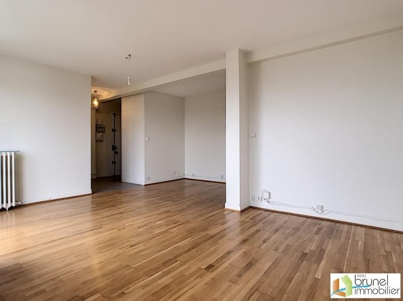 Vente appartement Creteil 228 000€ - Photo 10