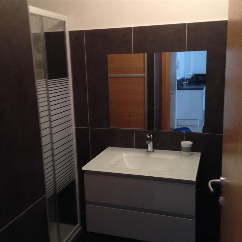 Vacation rental apartment Ile-rousse 700€ - Picture 4