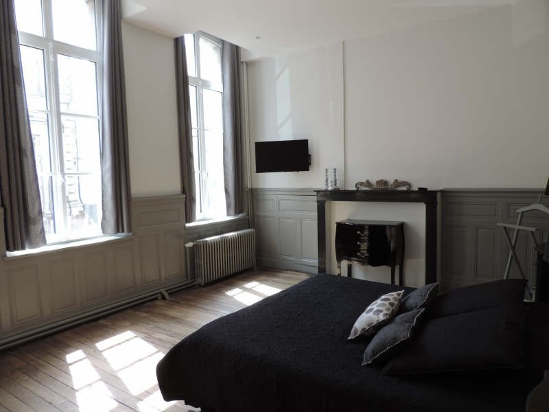 Vente appartement Arras 241 500€ - Photo 6