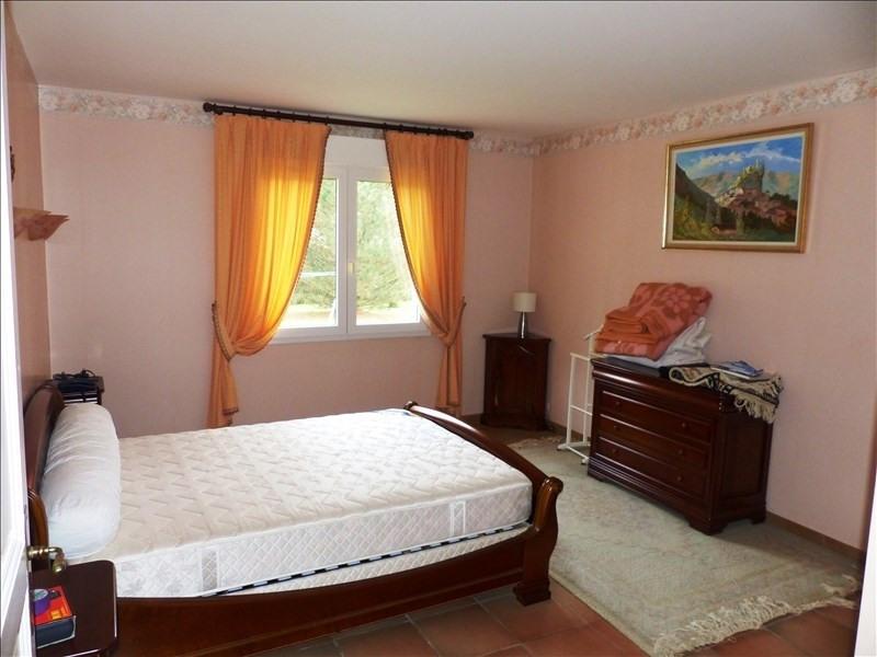 Deluxe sale house / villa Mazamet 195000€ - Picture 6