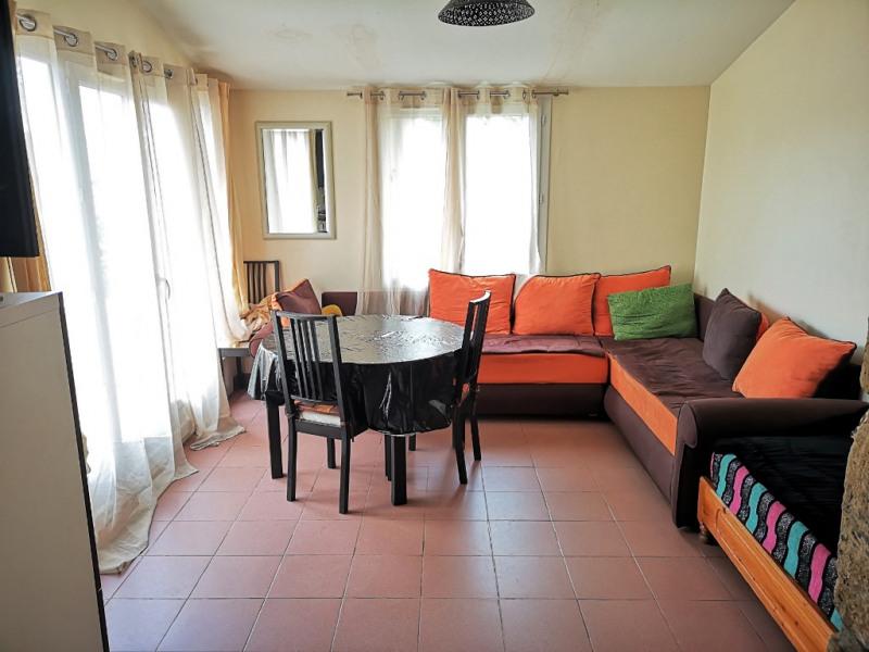 Vente maison / villa Saint ouen l aumone 273000€ - Photo 3