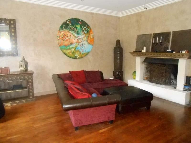Vente de prestige maison / villa Niort 669000€ - Photo 8