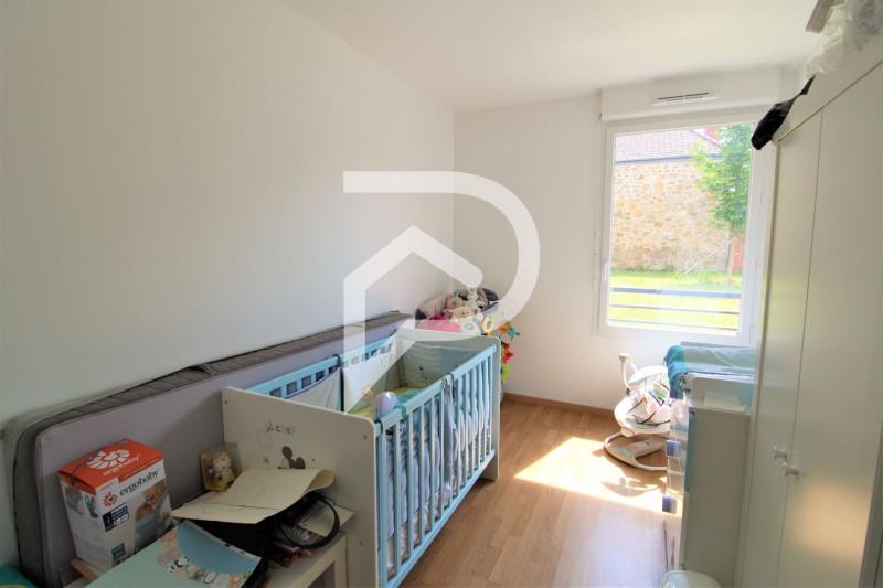 Vente appartement Ermont 299000€ - Photo 5