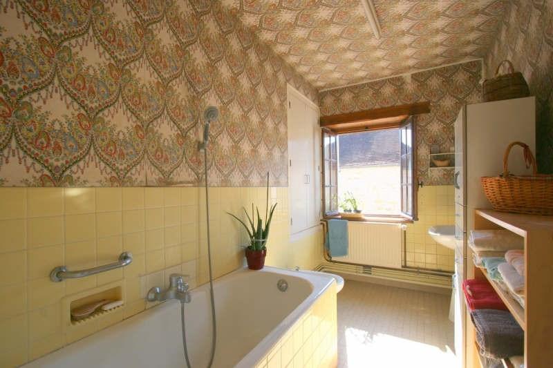 Vente maison / villa Bourron marlotte 314000€ - Photo 7