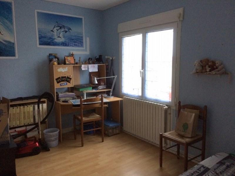 Sale house / villa Les sables d'olonne 235000€ - Picture 5