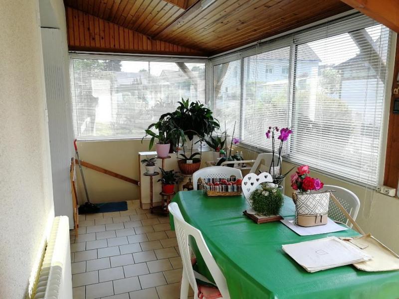 Sale house / villa Chateau renault 134110€ - Picture 5
