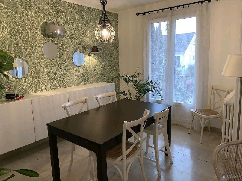 Sale house / villa Villemoisson sur orge 349000€ - Picture 5