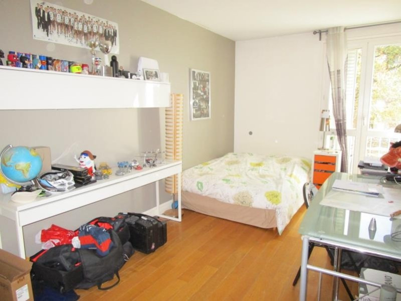 Vente appartement Le chesnay 465 000€ - Photo 4