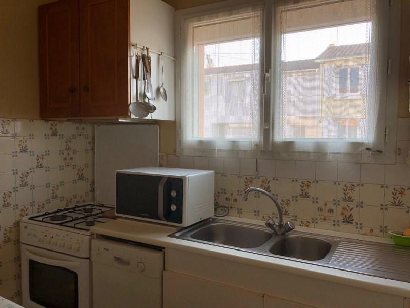 Vente maison / villa Les sables d'olonne 168800€ - Photo 7
