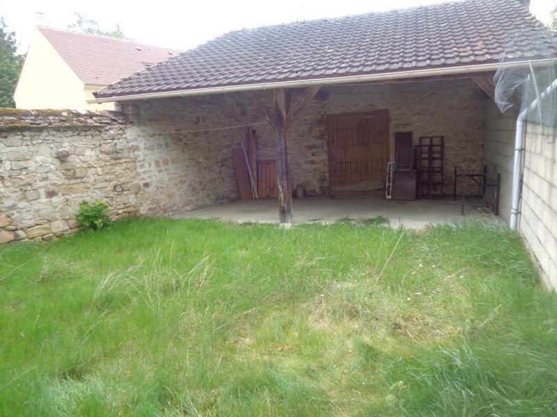 Vente maison / villa Bourron marlotte 312000€ - Photo 3